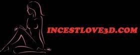 incestlove3d.com